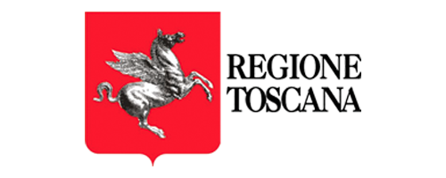 Tuscany Region supporter partners of european charter of san gimignano