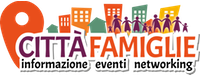 supporter partners of european charter of san gimignano città famiglie