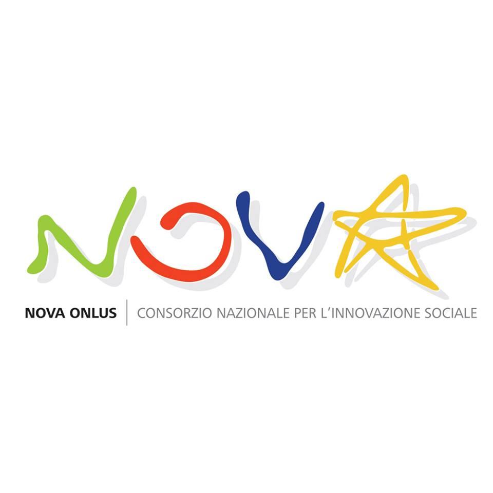 nova onlus founder partners european charter of san gimignano