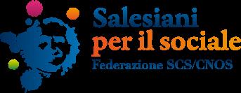 supporter partners of european charter of san gimignano salesiani per il sociale