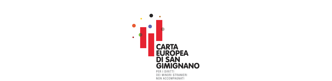 Press release European Charter of San Gimignano