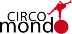 circomondo-logo