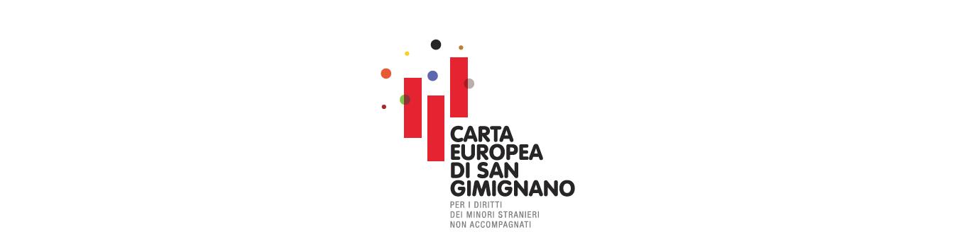 comunicato stampa n°9 carta europea di san gimignano
