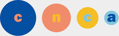 cnca partner fondatori carta europea di san gimignano