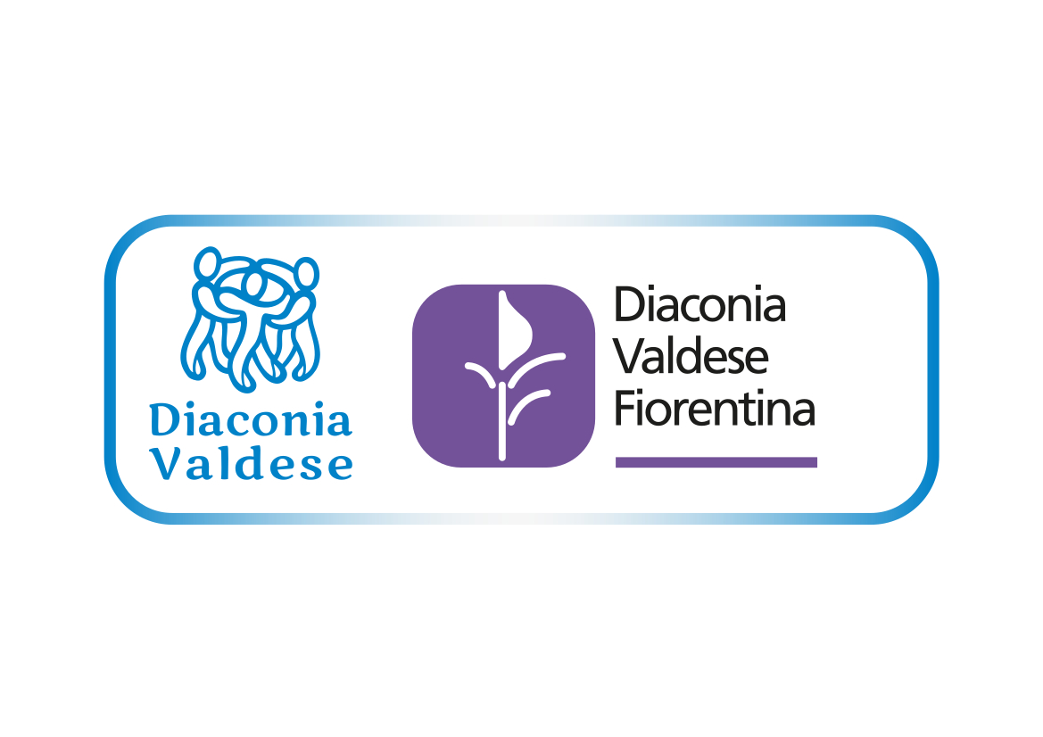 diaconia valdese fiorentina partner fondatori carta europea di san gimignano