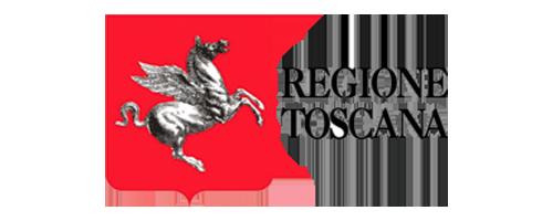 partner sostenitori della carta europea di san gimignano regione toscana