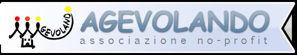 partner sostenitori della carta europea di san gimignano agevolando