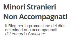 partner sostenitori della carta europea di san gimignano blog minori stranieri non accompagnati