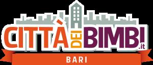 partner sostenitori della carta europea di san gimignano città dei bimbi