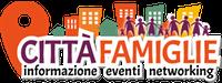 partner sostenitori della carta europea di san gimignano città famiglie