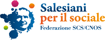 partner sostenitori della carta europea di san gimignano salesiani per il sociale