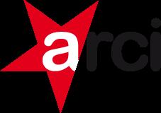 arci partner fondatori carta europea di san gimignano