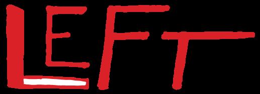 left partner fondatori carta europea di san gimignano